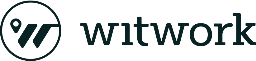 WitWork.co Logo