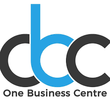 One Business Center